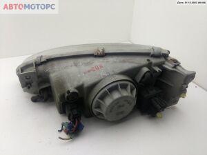 Фара на Hyundai Lantra (1995-1999)