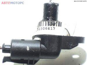 Датчик положения распредвала на Bmw 3 E46 (1998-2006) номер/маркировка: 13622249320