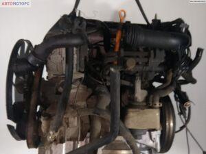 Генератор на Volkswagen Passat B5+ (GP) номер/маркировка: по VIN BOSCH 038903018Q, VALEO 0