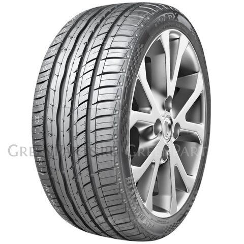 шины RoadX RoadX RXMotion U11 245/40 R18 97Y 245/40R18 летние