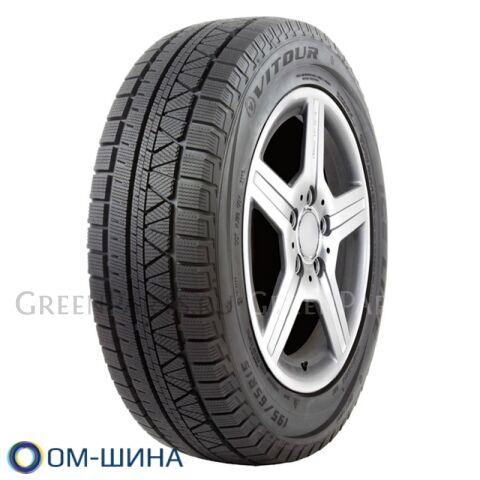 шины Vitour Vitour Ice Line 235/50 R18 97T 235/50R18 зимние