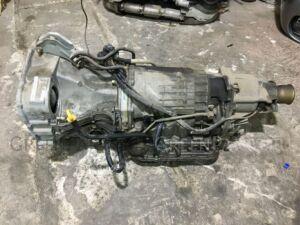 Кпп автоматическая на Subaru Lancaster BHE EZ30