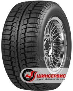 Зимние шины Cordiant Polar sl 195/65 15 дюймов новые в Краснодаре