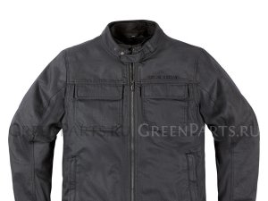 Куртка мужская