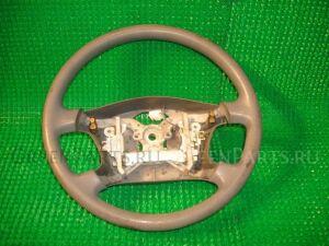 Руль на Toyota Ipsum SXM15 3S-FE