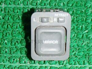 Блок управления зеркалами на Honda CR-V RD1 B20B