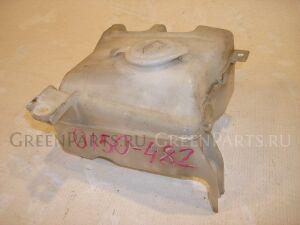 Бачок омывателя на Mitsubishi Airtrek CU2W 4G63