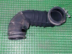 Патрубок воздушн.фильтра на Toyota Succeed NCP51 1NZ-FE