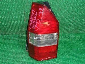 Фонарь на Mitsubishi Chariot Grandis N94W