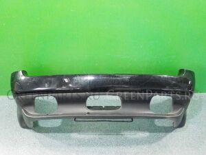Бампер на Bmw X5 E53 M54