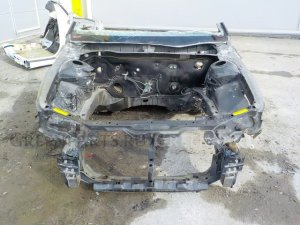 Кузов на Toyota Windom MCV21 2MZ-FE
