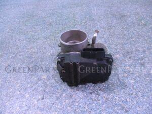 Дроссельная заслонка на Mitsubishi DELICA D:5 CV5W 4B12