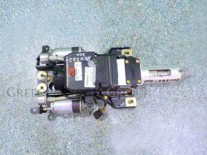 Рулевая колонка на Bmw X5 E53 N62 B44