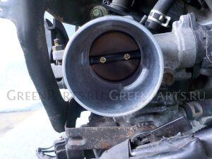 Дроссельная заслонка на Toyota Bb NCP31 1NZ-FE
