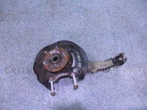 Ступица на Honda Legend KB1 J35A
