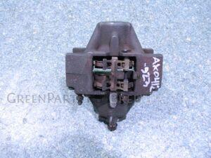 Суппорт на Toyota Aristo JZS160 2JZ-GE