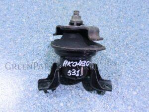 Подушка двигателя на Mitsubishi Airtrek CU4W 4G64