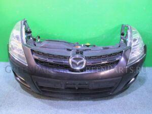 Ноускат на Mazda Mpv LY3P L3-VE