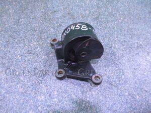 Подушка двигателя на Mitsubishi Airtrek CU2W 4G63T