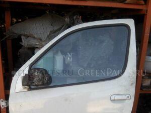 Стеклоподьемник на Toyota Granvia KCH16