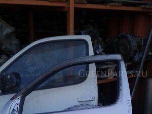 Стеклоподьемник на Toyota Regius RCH41 3RZ