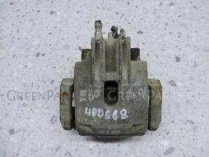 Суппорт на Bmw 5-SERIES 5-series E60/E61 2003-2009