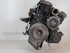 Двигатель на Bmw 5-SERIES 5-Series E34 1987-1995