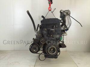 Двигатель на Honda CR-V CR-V 1995-2001