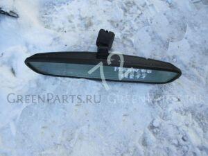 Зеркало заднего вида на Kia Picanto Picanto (BA) 2005-2011