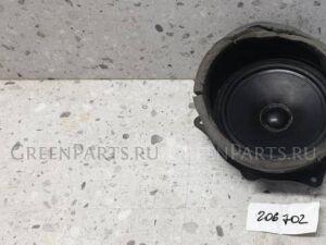 Динамик на Bmw X5 X5 E53 2000-2007