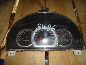 Панель приборов на Chevrolet Lacetti Lacetti (J200) 2003-2013