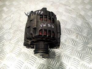 Генератор на Volkswagen Passat 5 GP (2000-2005) номер/маркировка: 028903031A