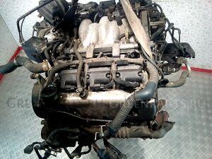 Двигатель на Honda Legend C35A2
