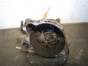 Кпп механическая на Hyundai Atos