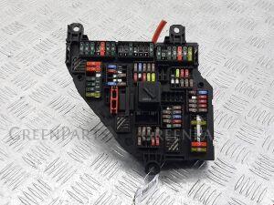 Блок предохранителей на Bmw 5 Series (F10/F11) (2009-2016) СЕДАН 9264923