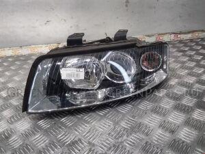Фара на Audi A4 B6 (2001-2004) универсал 8E0941029E