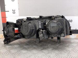 Фара на Volvo S80 (1998-2005) СЕДАН 8662859