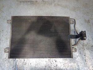 Радиатор кондиционера на Renault Scenic 1 (1996-2003)