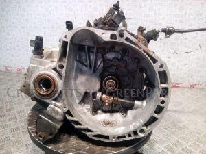 Кпп механическая на Kia Picanto