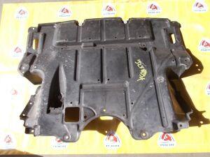 Защита двигателя на Toyota MARK II/VEROSSA JZX110 51441-22310