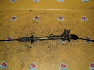 Рулевая рейка на Toyota Ist/Raum/Porte/bB NCP60/NCZ20/NNP10/NCP30