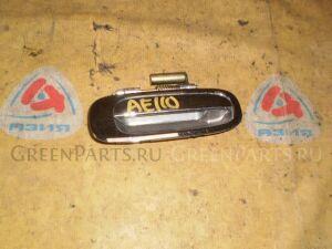 Ручка двери на Toyota Carib/Sprinter/Corolla AE110
