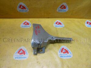Брызговик на Toyota Ist NCP60 76602-52020