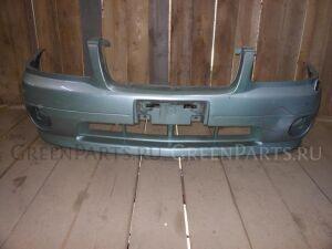 Бампер на Nissan Liberty M12