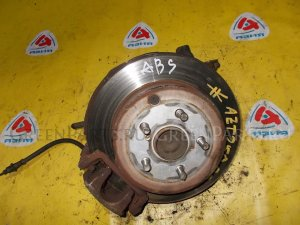 Ступица на Toyota Avensis AZT250