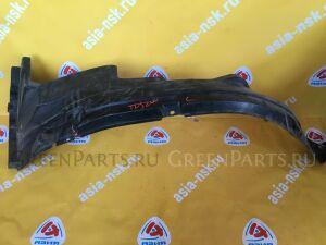 Подкрылок на Suzuki Escudo TJ52W 72482-65D00