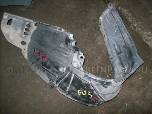 Подкрылок на Honda Civic EU3 74151-S6A
