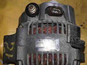 Генератор на Toyota Altezza GXE10 1G-FE