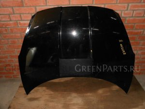 Капот на Toyota Celica ZZT231