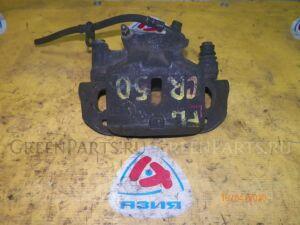 Суппорт на Toyota Noah CR50 25-14